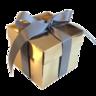 Cadeau-doos.nl