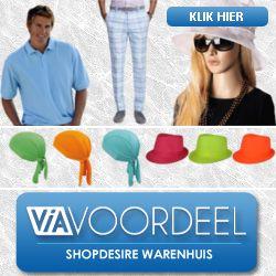 shopdesire.nl